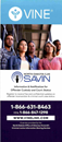 ND SAVIN Downloadable Brochure